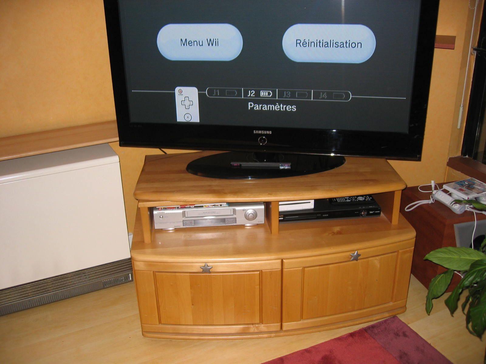 d m nagement mes meubles vendre. Black Bedroom Furniture Sets. Home Design Ideas